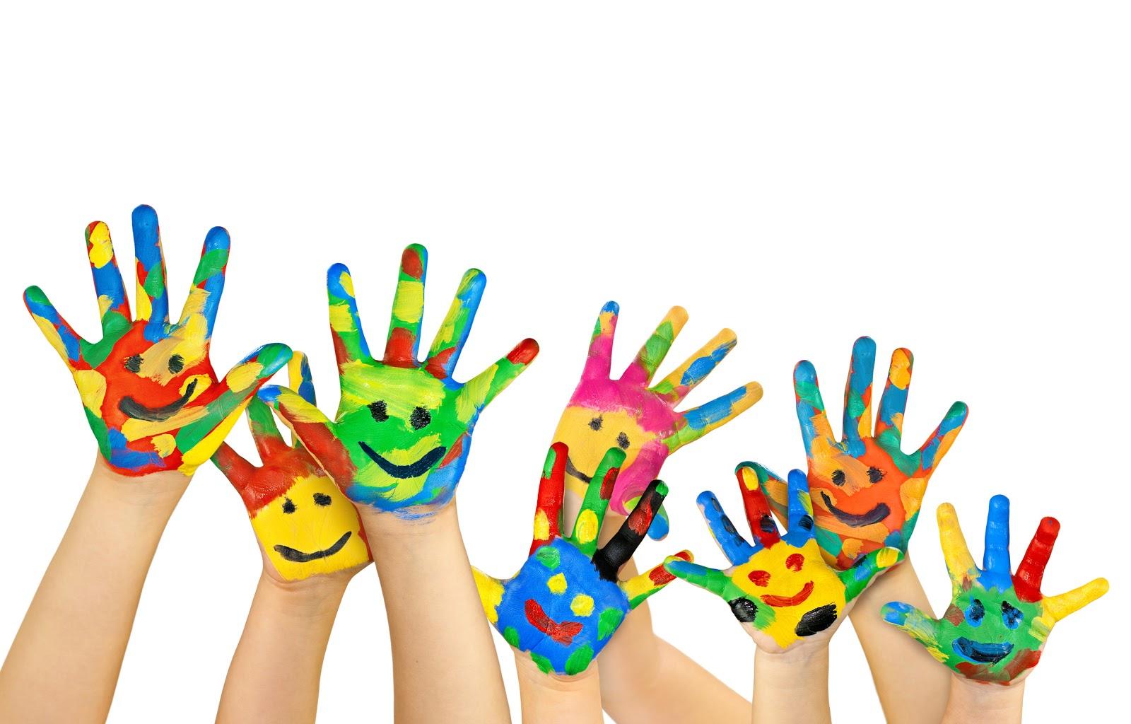 Organizar y desarrollar actividades para responder a las necesidades infantiles